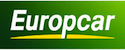 Barcelona Villa Rent europcar