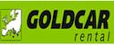 Barcelona Villa Rent goldcar