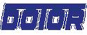 Barcelona villa rent logo-autocars-dotor